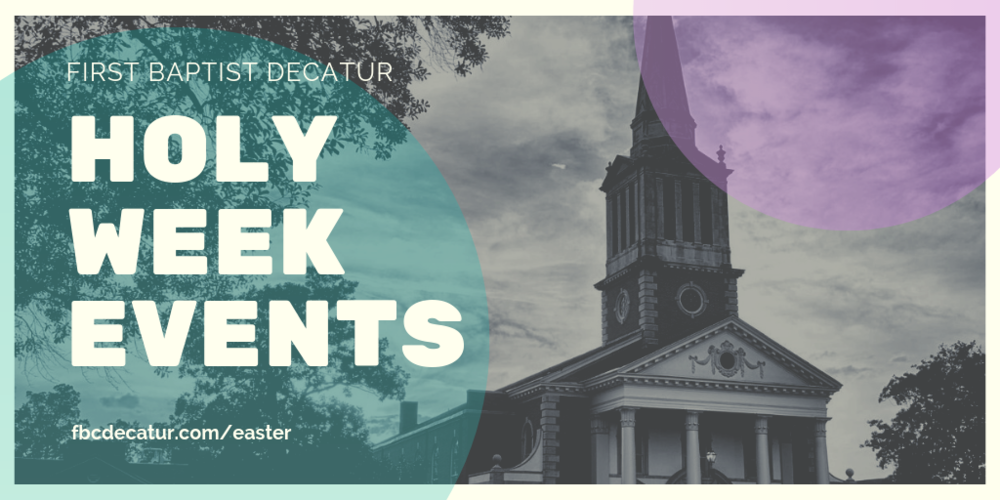 Holy Week Twitter Graphic.png