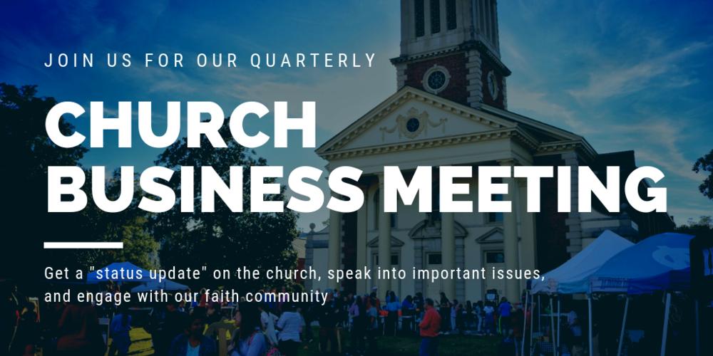 Church Business Mtg. 4-24.png
