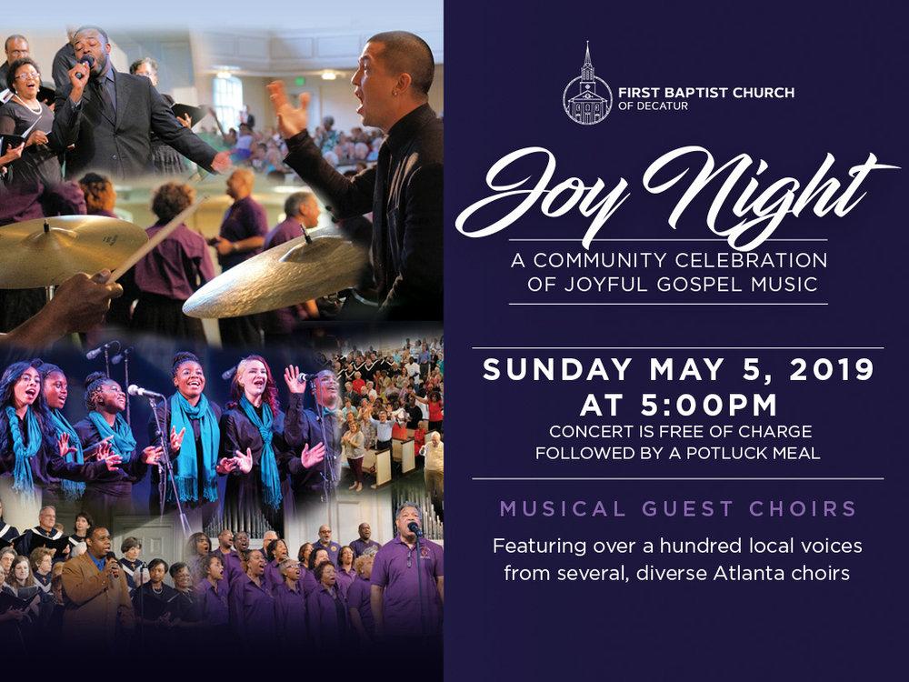 Joy-Night-Spring-2019.jpg