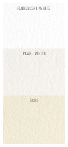 Lettra-Paper-Swatches.jpg