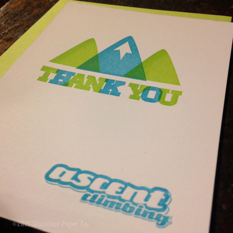 ascent-thankyou-3.jpg