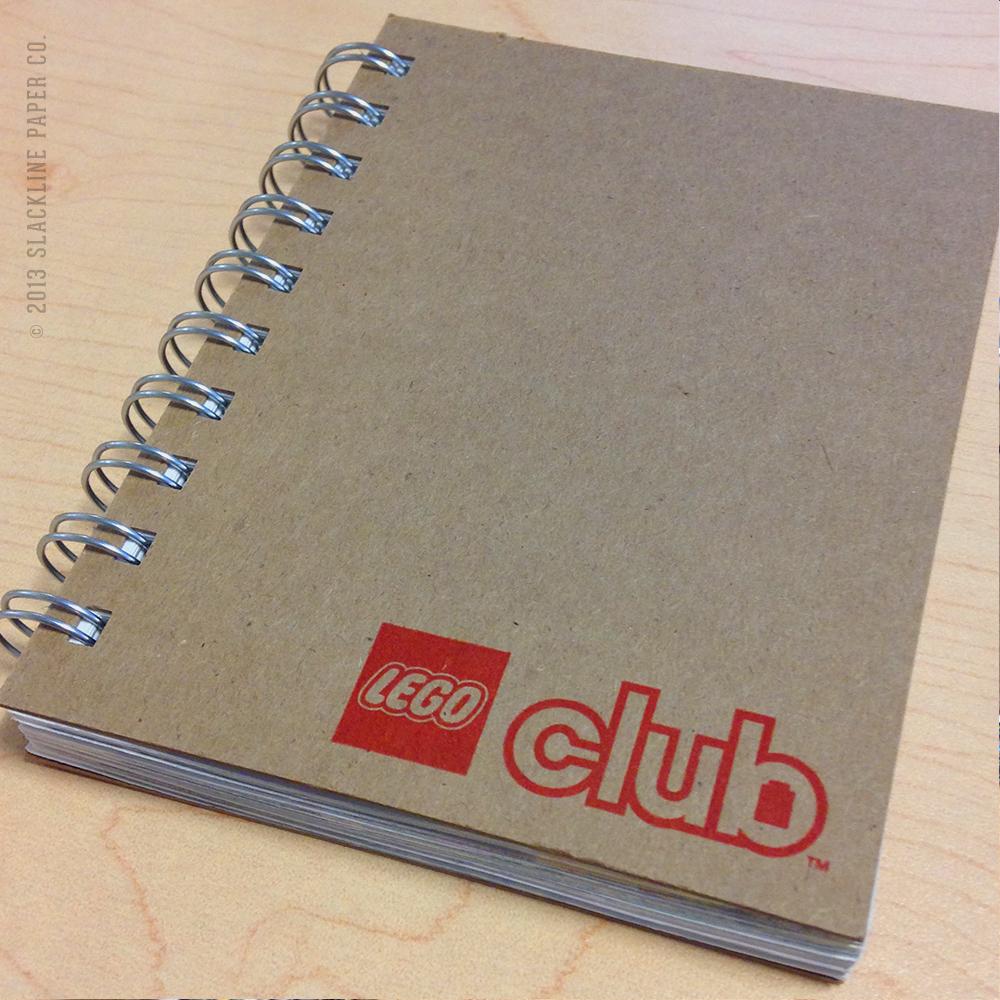 LEGO-Club-sketchbooks_1.jpg