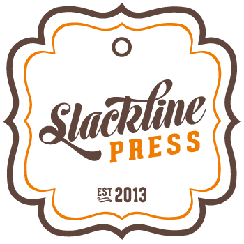 Slackline Press