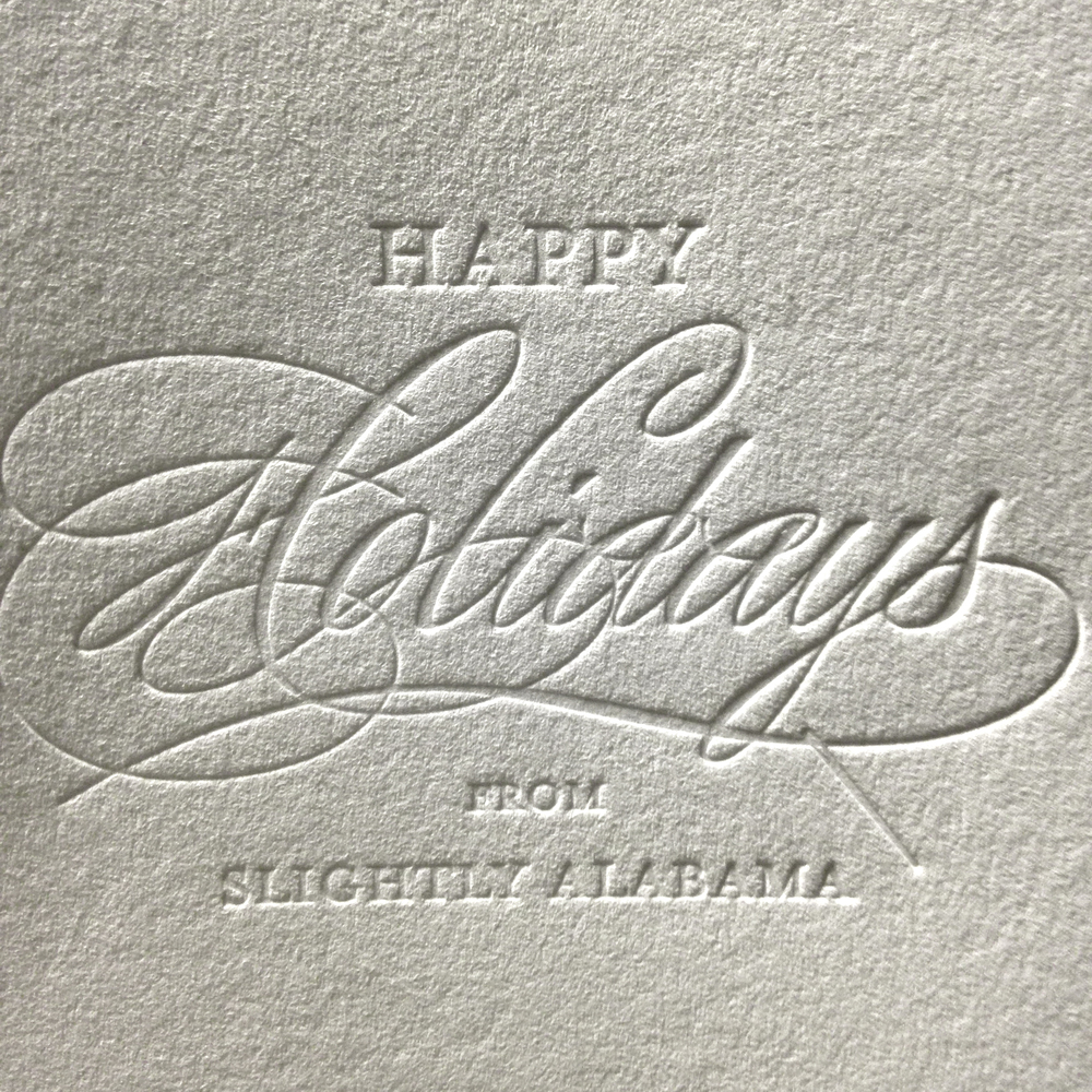 slightlyalabama-holiday-card.jpg