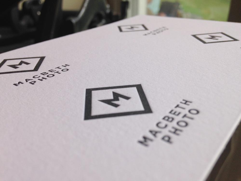 macbeth-letterpress-3.jpg