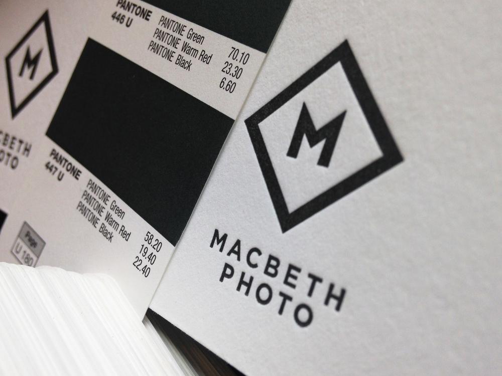 macbeth-letterpress-4.jpg