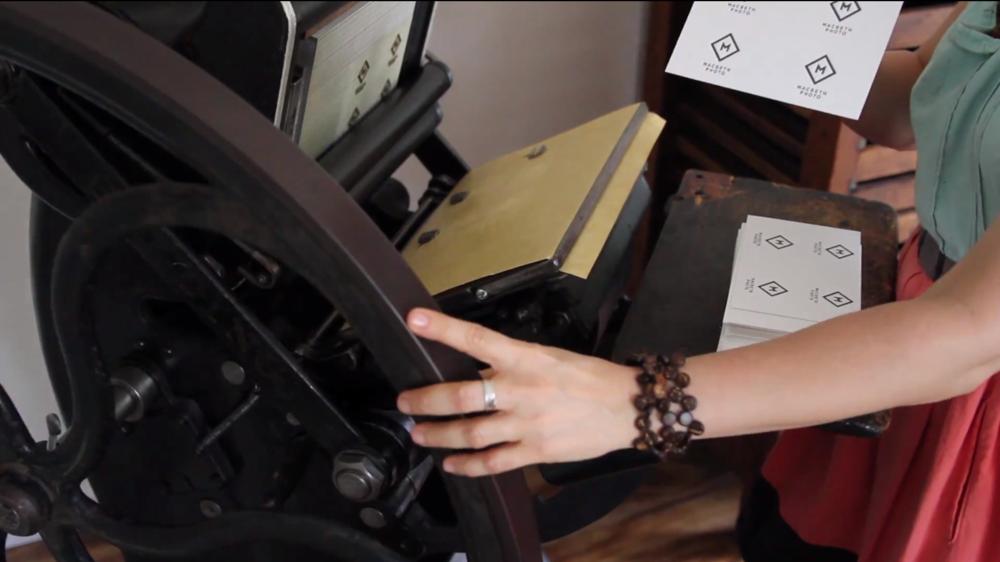 macbeth-letterpress-5.png