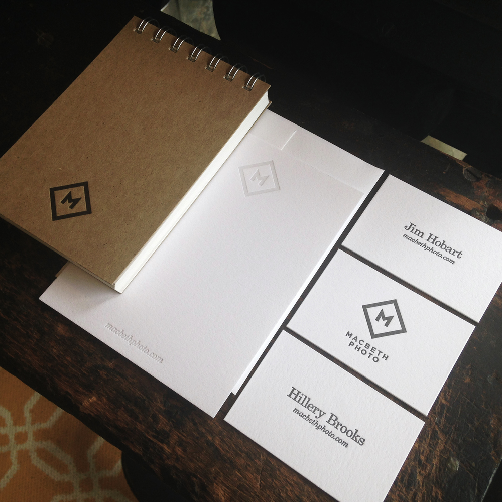 macbeth-letterpress.jpg
