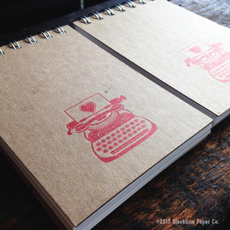 typewriter-notebook_04.jpg