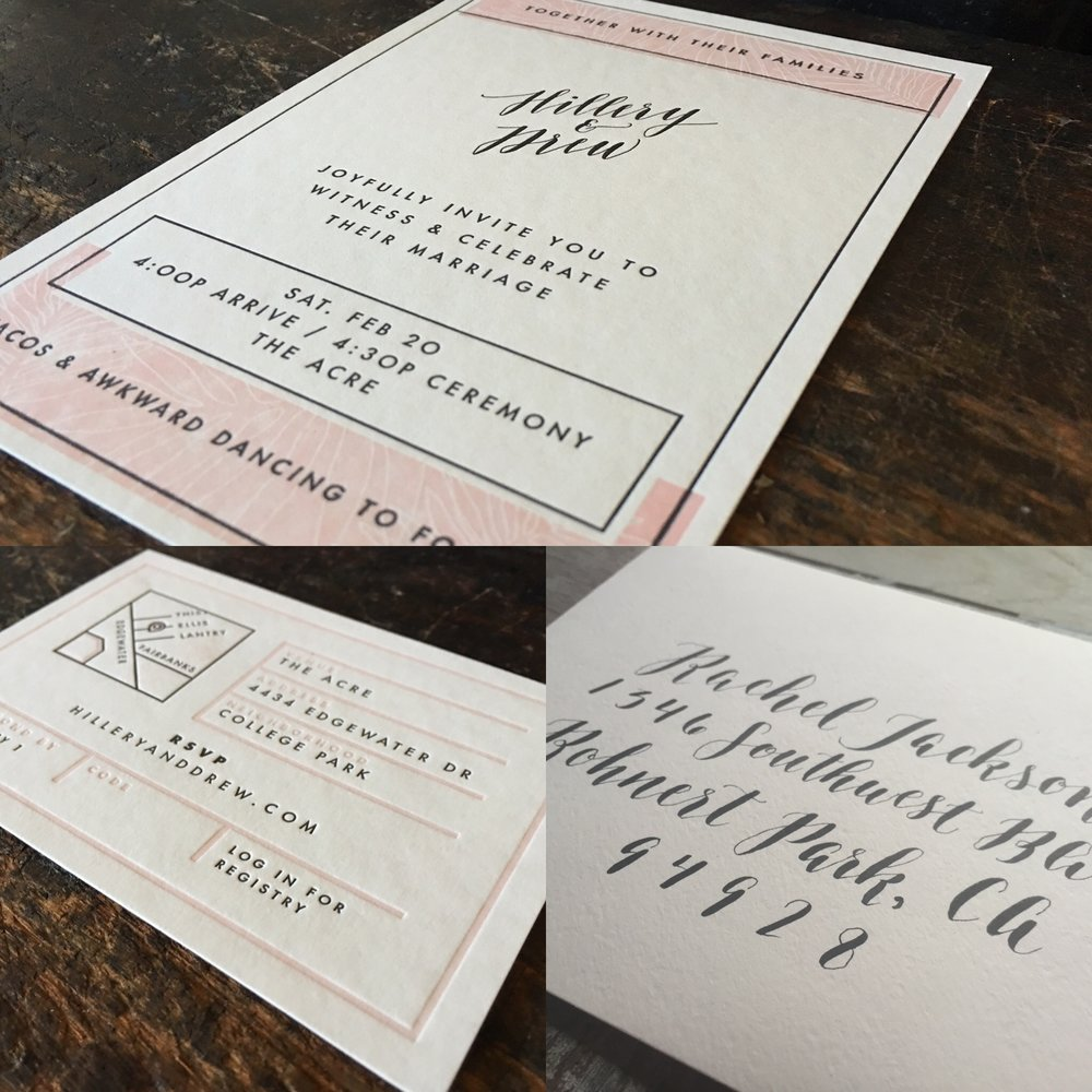slacklinepress-wedding-invites-342.jpg