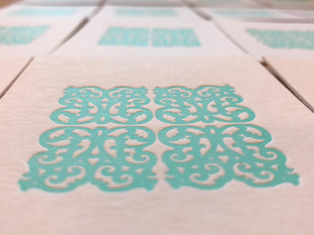 slacklinepress-tile-teal-closeup.jpg