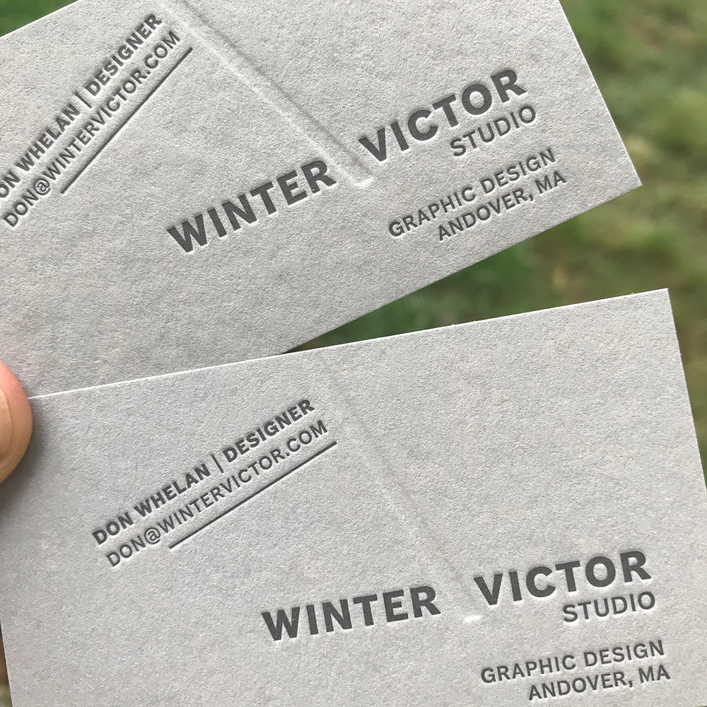 wintervictor_2590.jpg