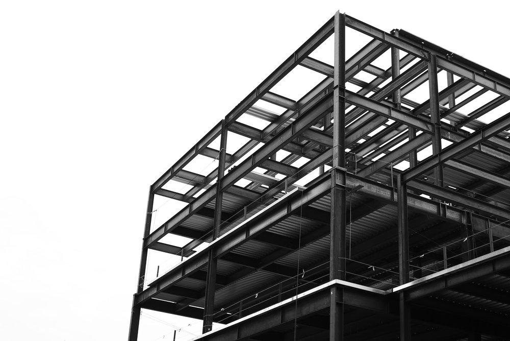 scaffold_27349187063_o.jpg