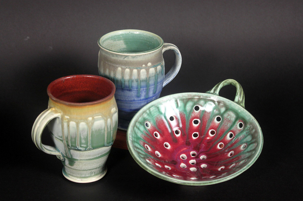 Mugs and berry bowl.jpg
