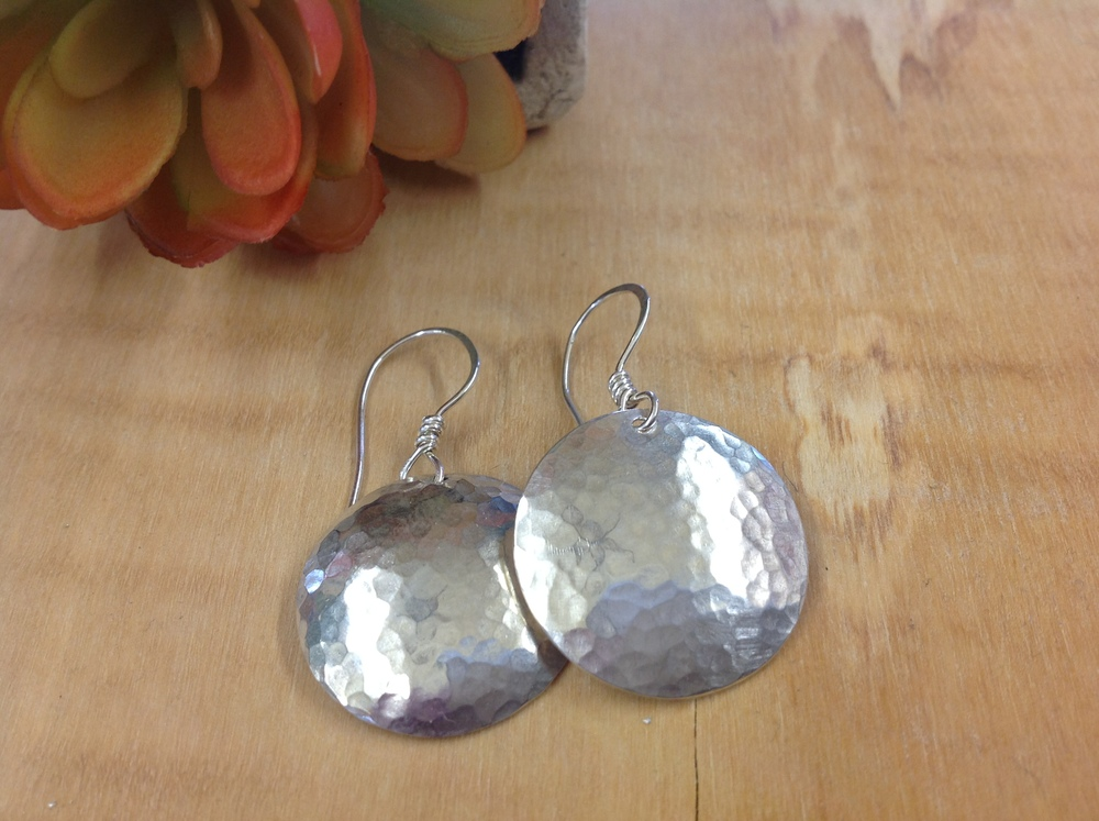 Hammered Earrings.jpg