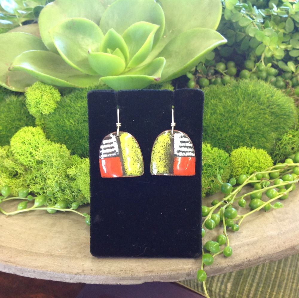 Enameld Earrings.jpg