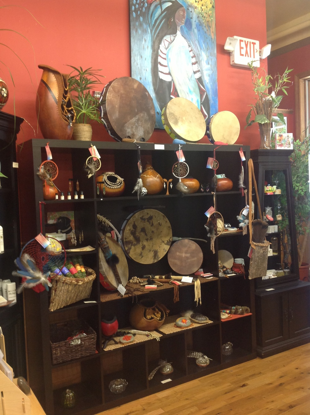drum display.jpg