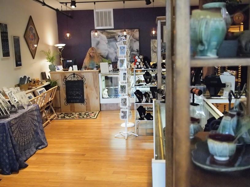 New store interior 4.JPG