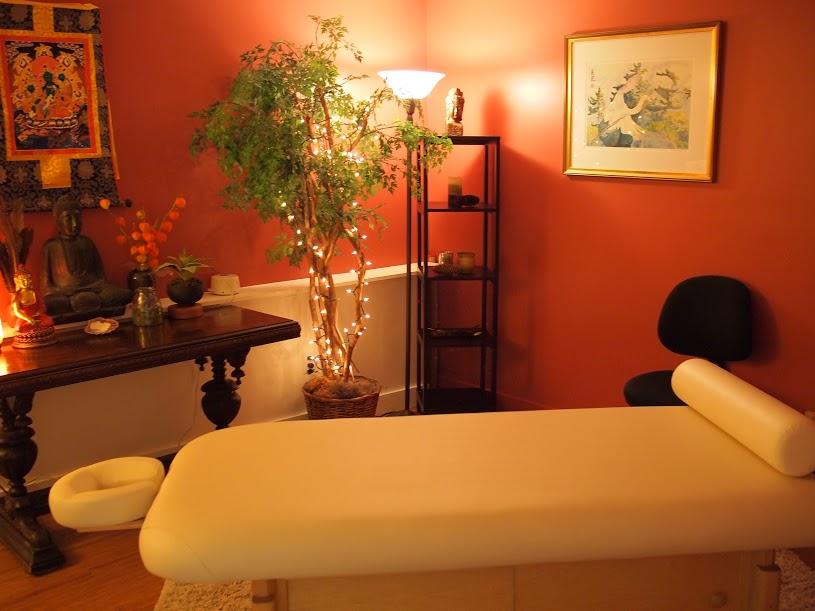 Healing room 2.JPG