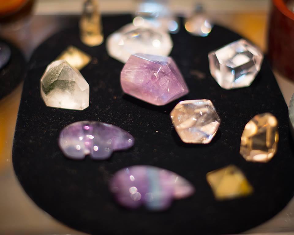 Crystals 092315.jpg