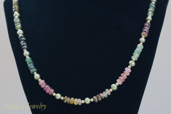 Tourmaline and pearl necklace 2.jpg