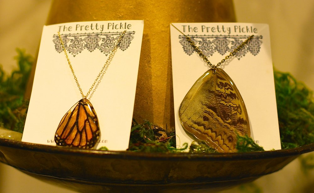 Moth wing pendants.JPG