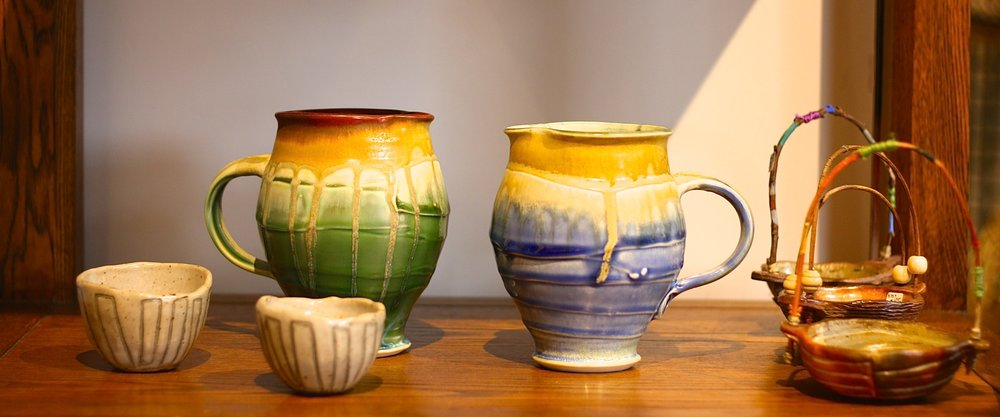 Mugs and small bowls.JPG