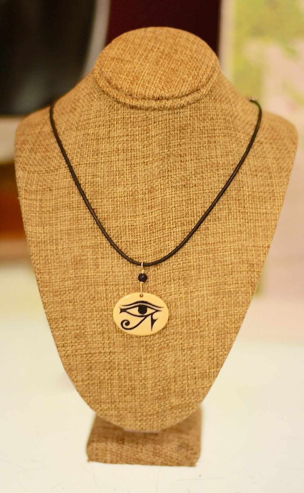 Eye of Horus pendant.jpg