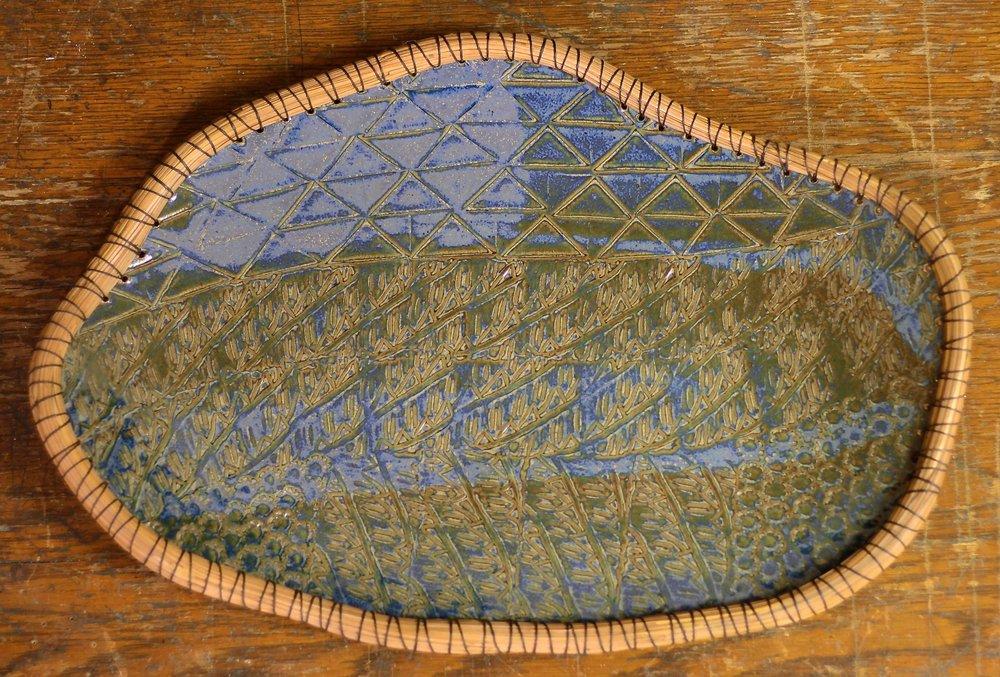Beth Bell platter.JPG