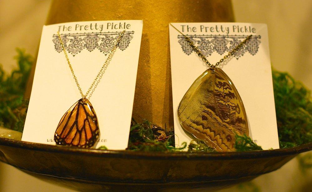 Moth wing pendants.JPG