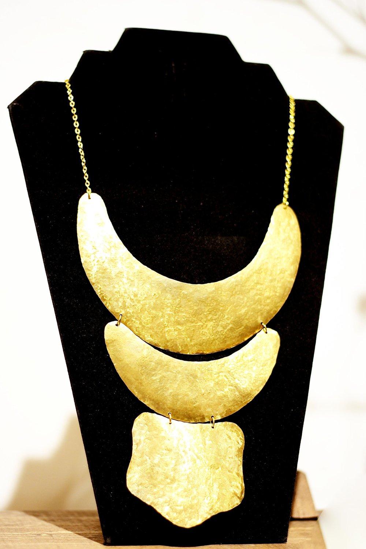 Massive necklace.jpg