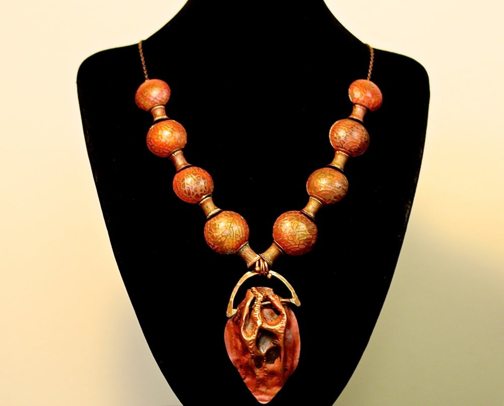 Maggie copper necklace.jpg