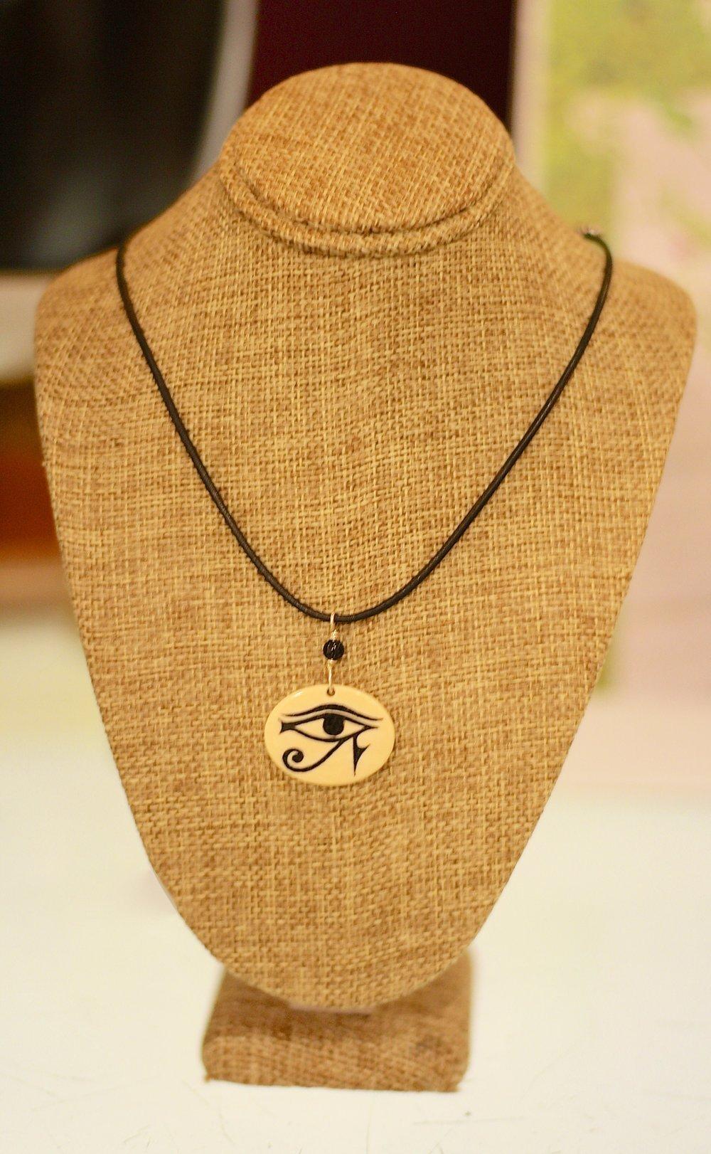 Eye of Horus pendant.jpg