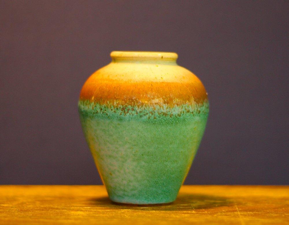 Beth Bell vase.jpg