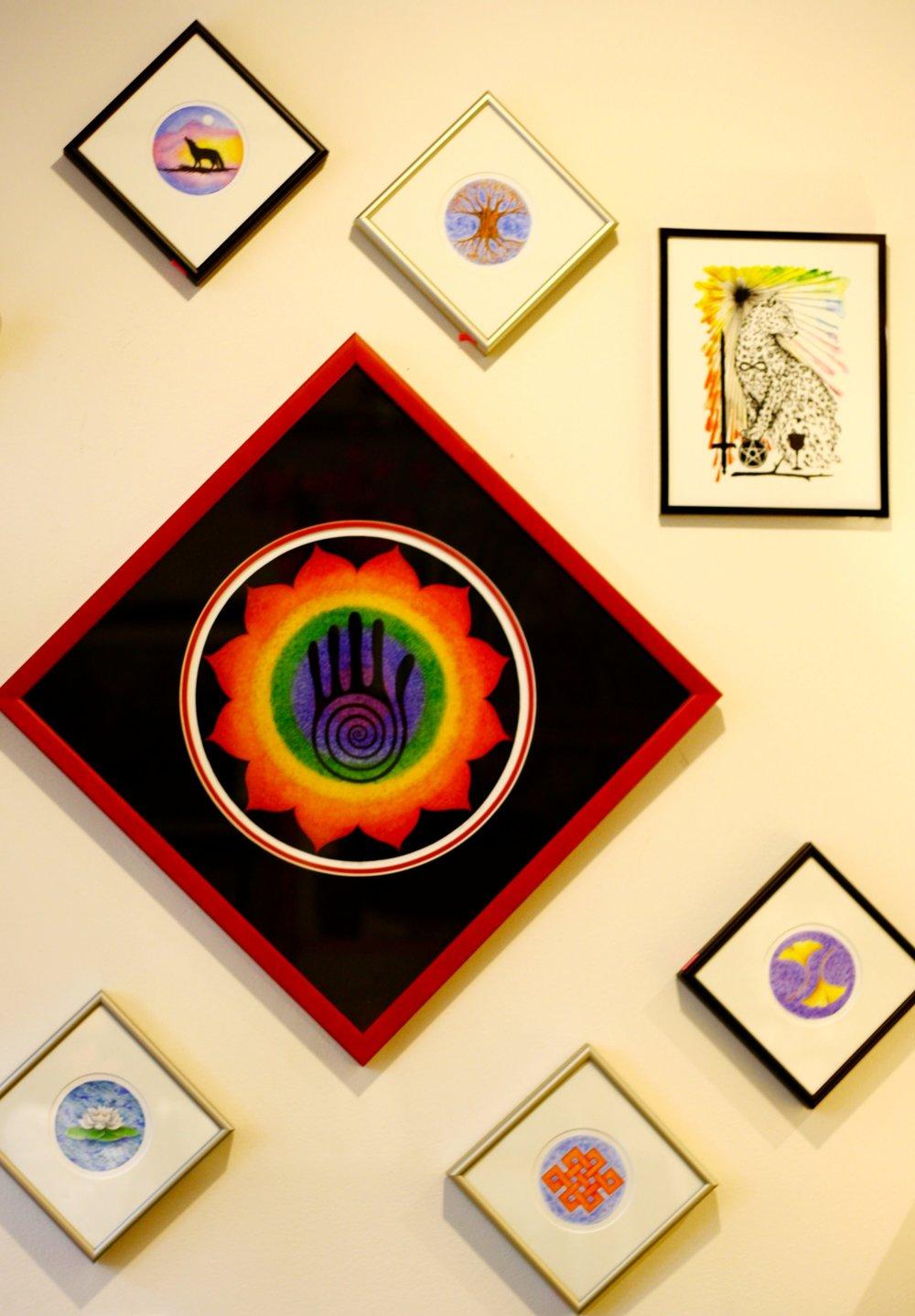 Heather Crowley paintings.jpg