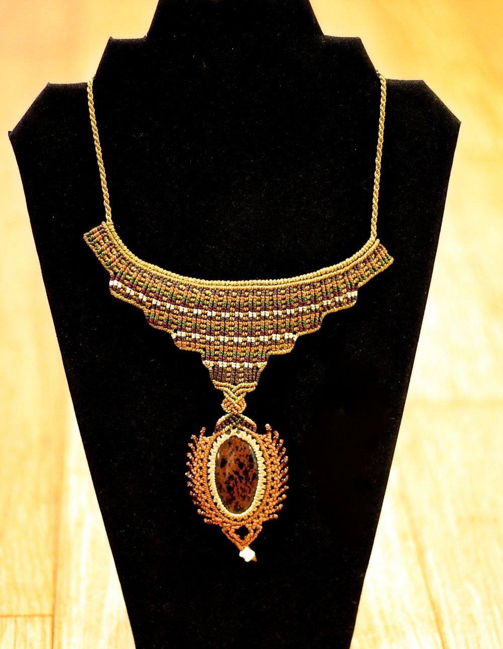 Julia Goldstone necklace.jpg