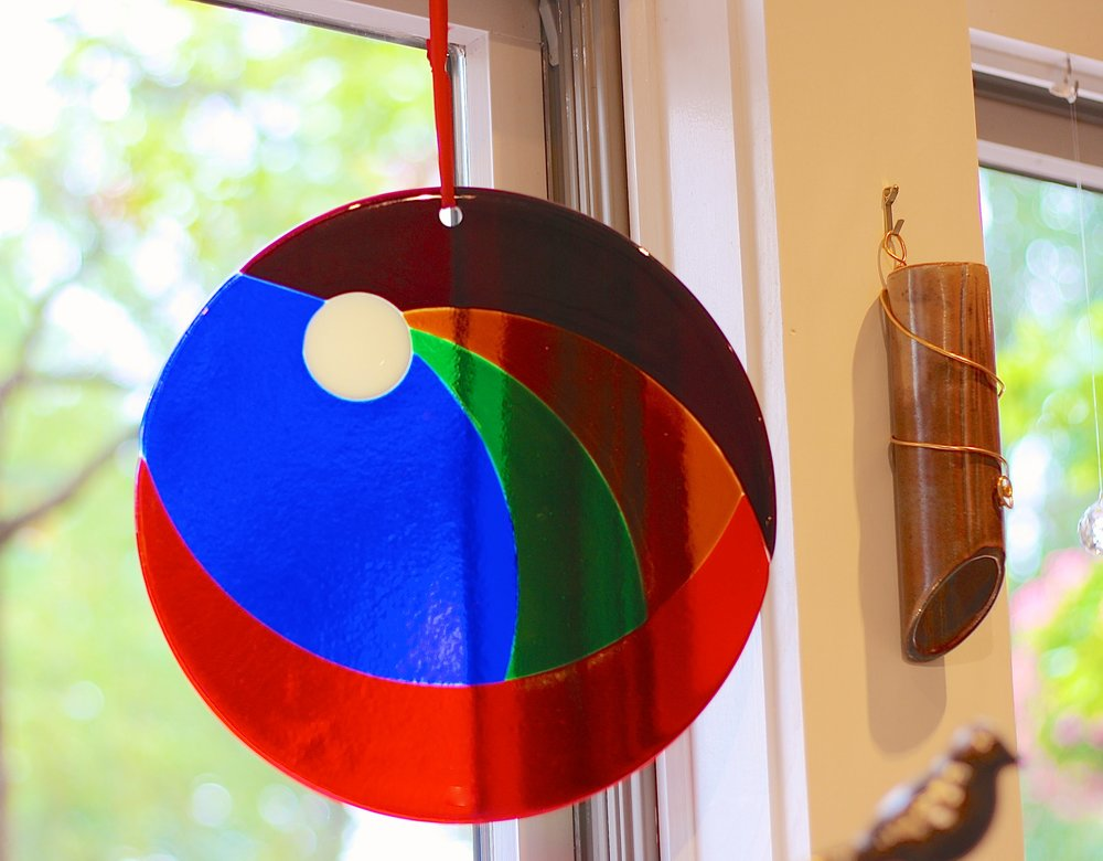 Glass suncatcher.jpg