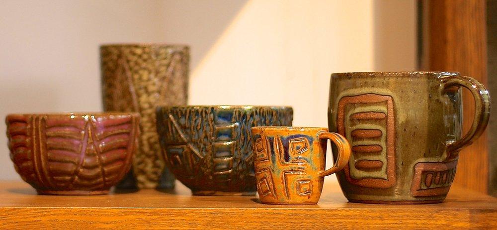 Mugs and bowls.jpg