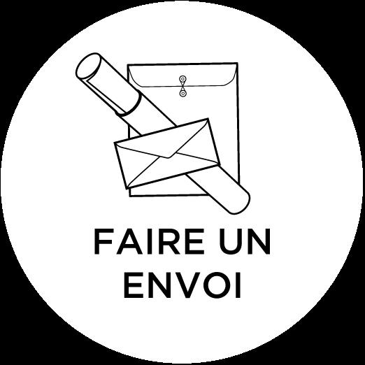 send-package-fr
