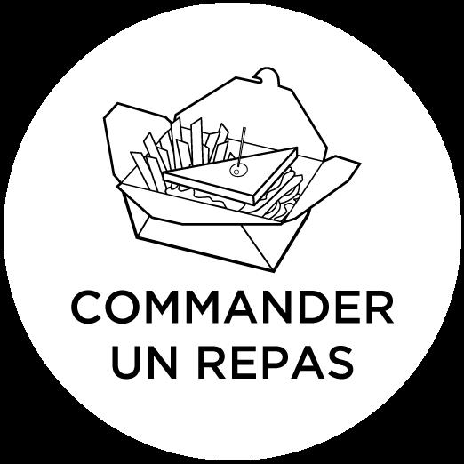 order-food-fr