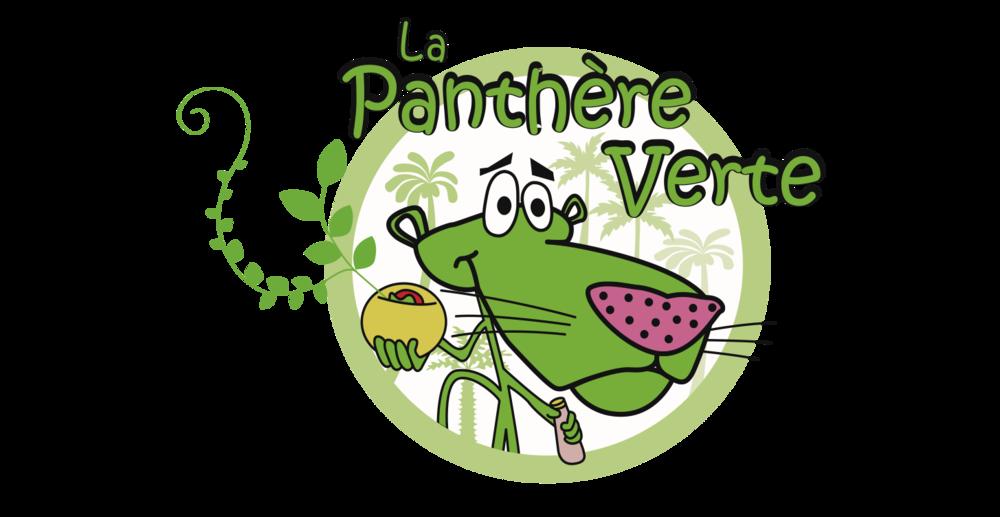 la-panthere-verte.png