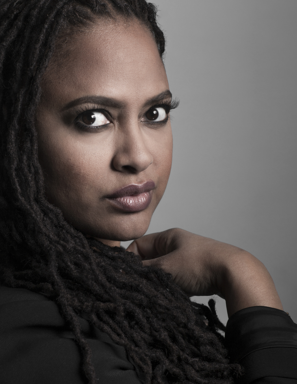 Ava DuVernay - Director, MovieMaker Magazine