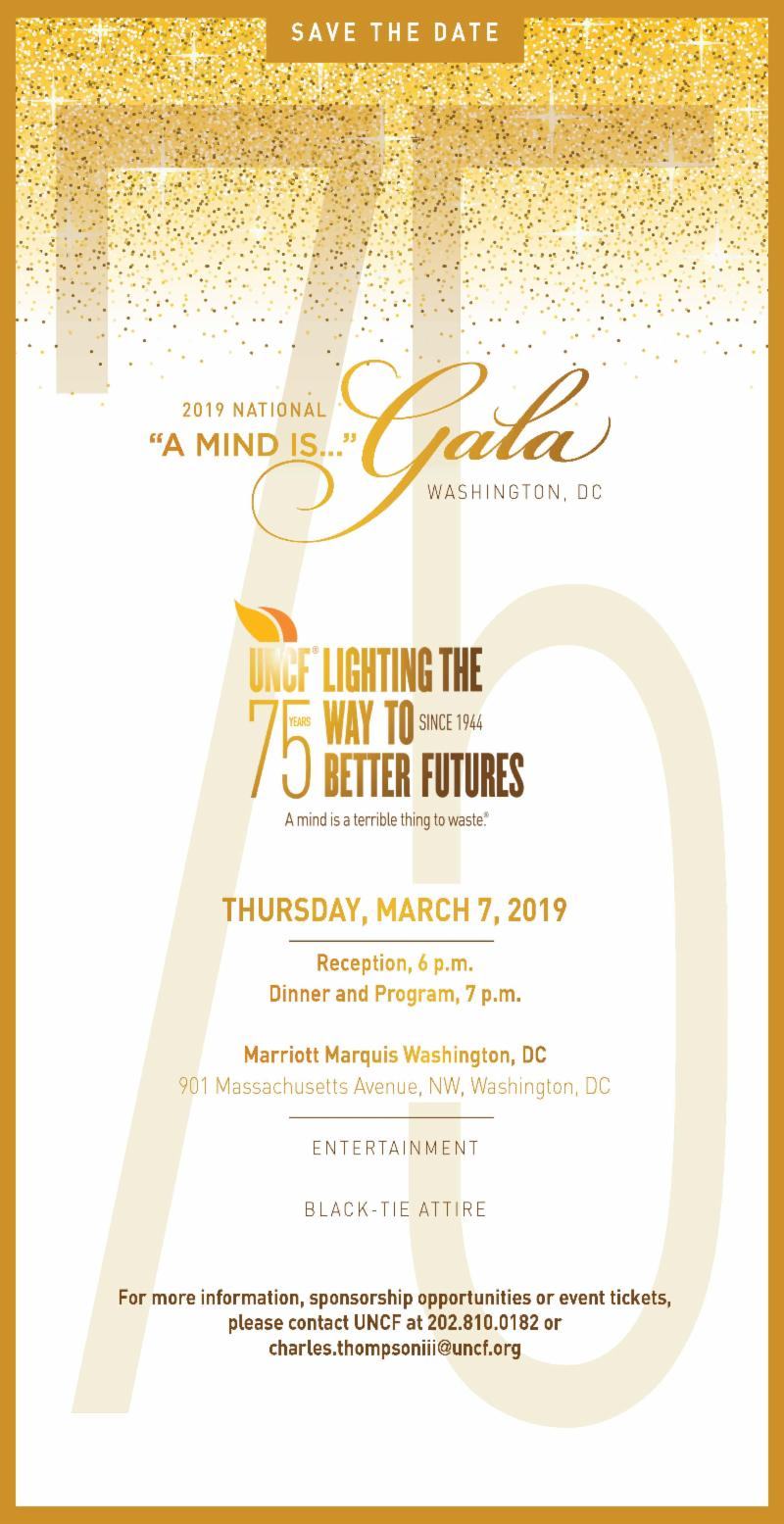 2019 DC AMI Gala-Save the Date.jpg