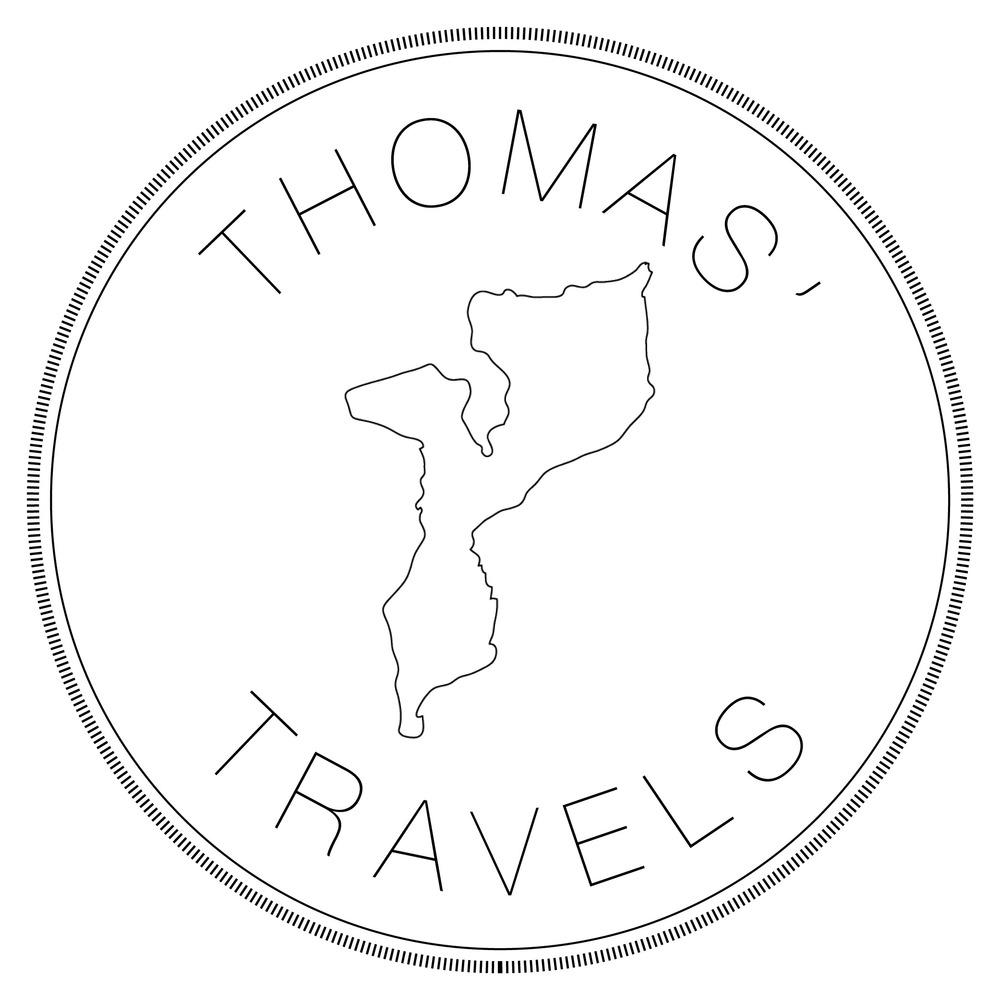 THOMAS TRAVELS.jpg