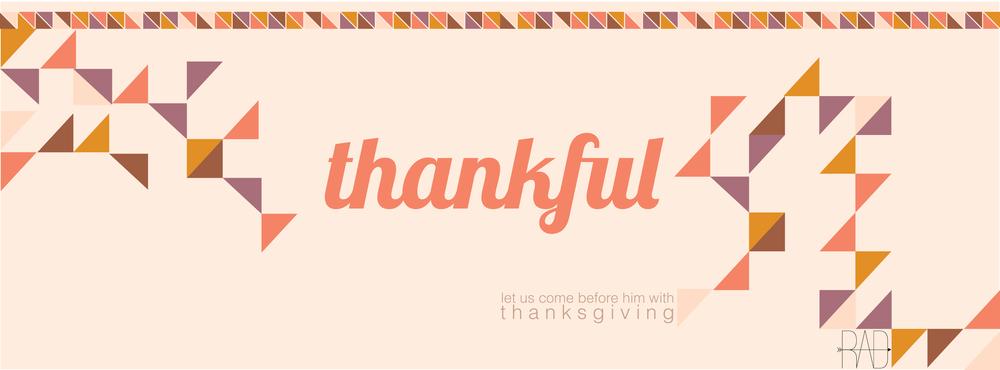 thankful fb cover.jpg