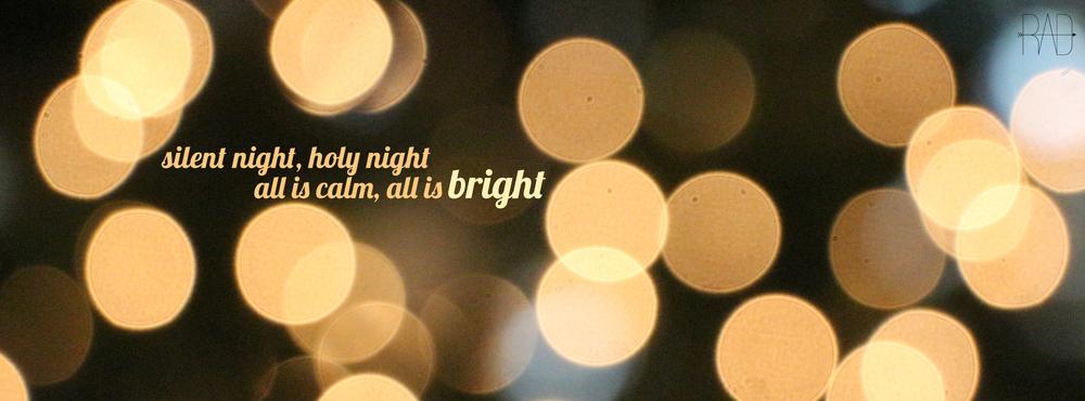cmas lights fb cover.jpg