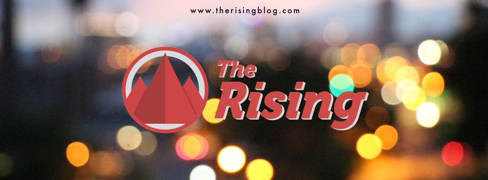 Rising_fb cover 1.jpg