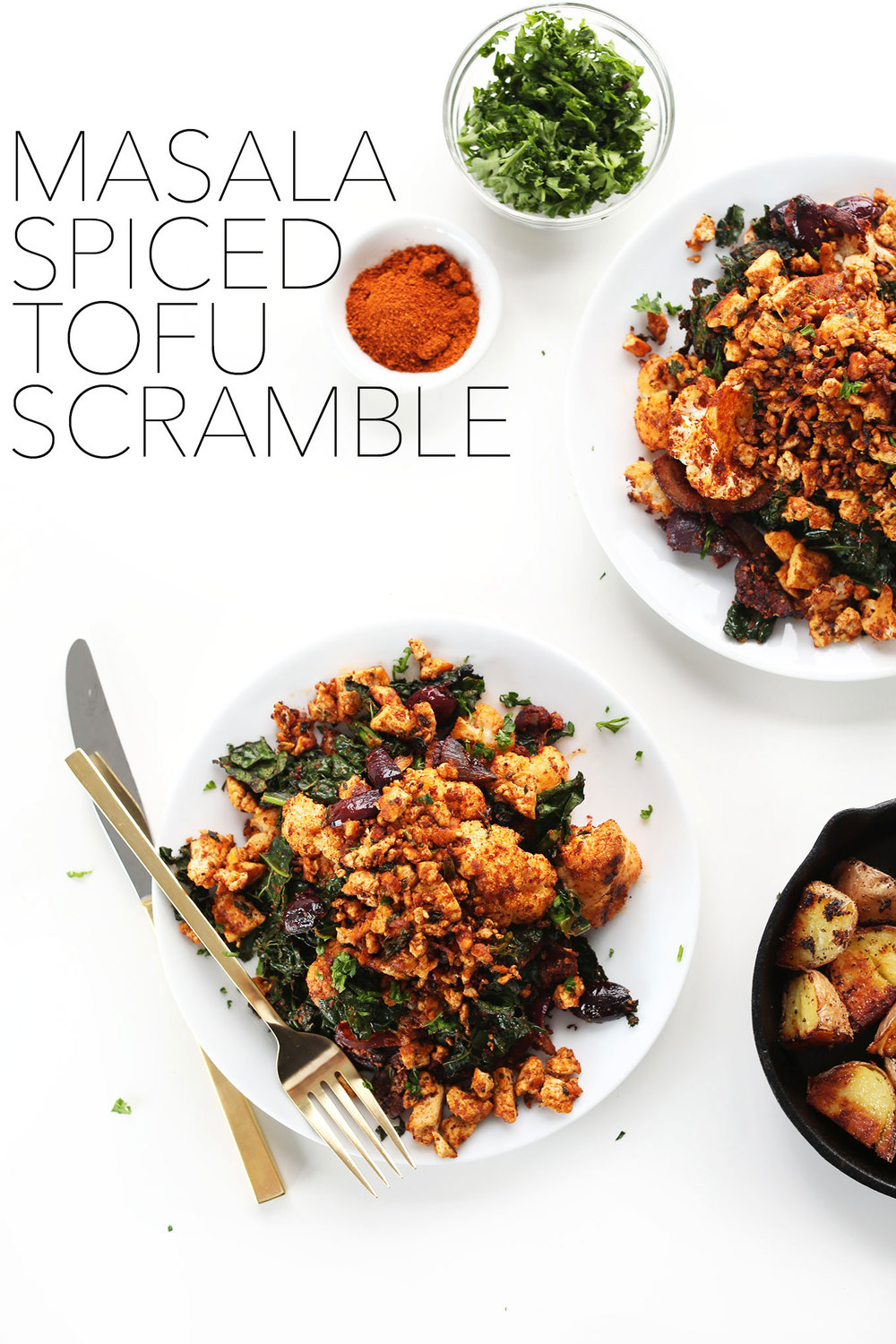 HEALTHY-DELICIOUS-30-minute-Masala-Spiced-Tofu-Scramble-with-roasted-veggies-and-the-BEST-Breakfast-Potatoes-vegan-glutenfree.jpg