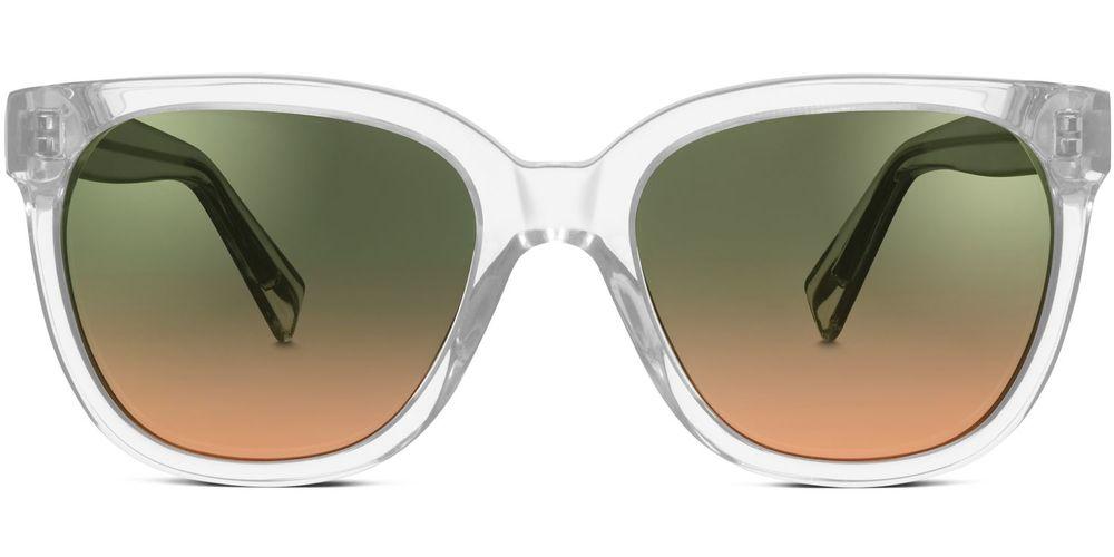 3bafb7ab08f Styling Warby Parker Sunglasses for Summer — rachel a. dawson