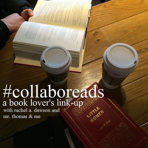 collaboreads.jpg